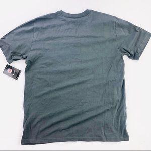 Nike Shirts - Nike NFL Seattle seahawks reflective shirt
